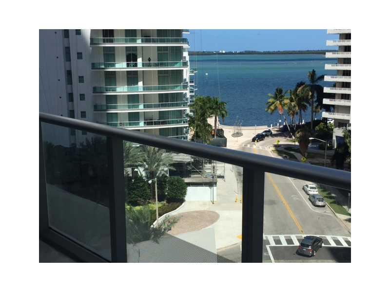 Brickell House image #13