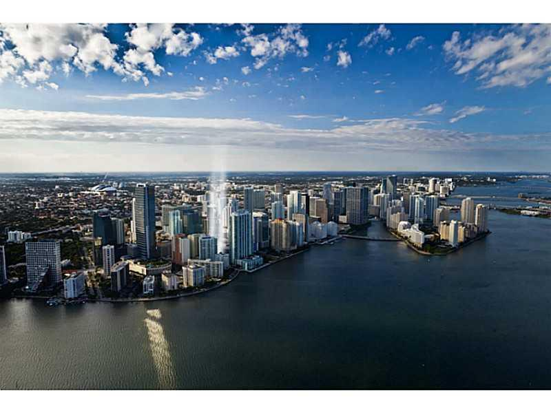 Brickell House image #34