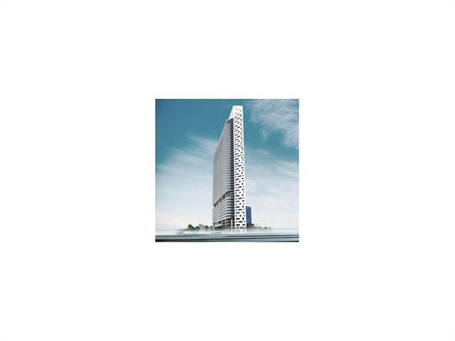 1300 Brickell Bay Drive, Miami, FL 33131, Brickell House #1712, Brickell, Miami A2092398 image #1