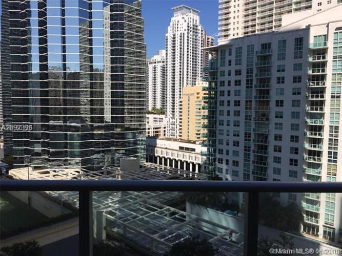 1300 Brickell Bay Drive, Miami, FL 33131, Brickell House #1712, Brickell, Miami A2092398 image #3
