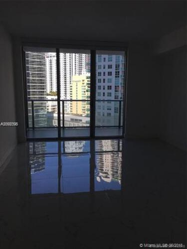1300 Brickell Bay Drive, Miami, FL 33131, Brickell House #1712, Brickell, Miami A2092398 image #4