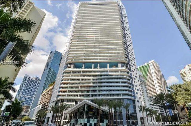 1300 Brickell Bay Drive, Miami, FL 33131, Brickell House #1712, Brickell, Miami A2092398 image #5
