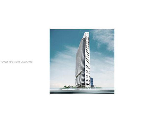 1300 Brickell Bay Drive, Miami, FL 33131, Brickell House #1711, Brickell, Miami A2092533 image #1
