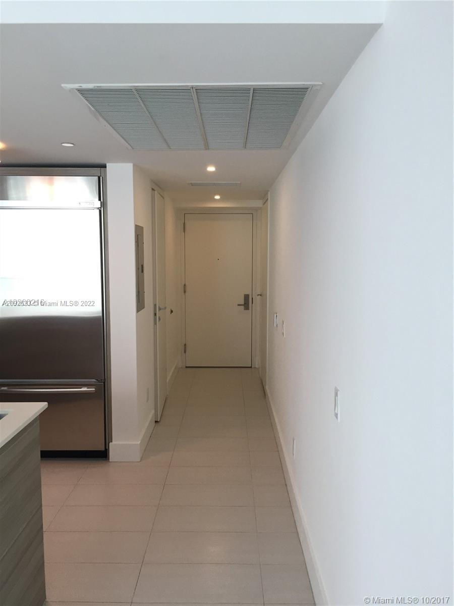 1300 Brickell Bay Drive, Miami, FL 33131, Brickell House #1711, Brickell, Miami A2092533 image #6