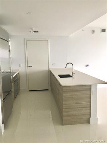1300 Brickell Bay Drive, Miami, FL 33131, Brickell House #3105, Brickell, Miami A2146582 image #2