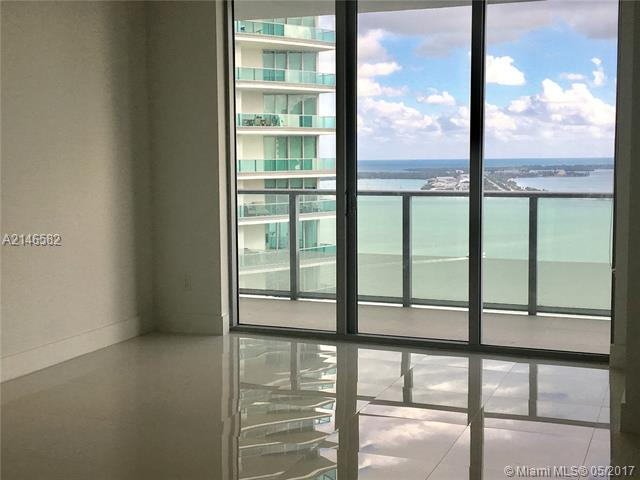 1300 Brickell Bay Drive, Miami, FL 33131, Brickell House #3105, Brickell, Miami A2146582 image #9