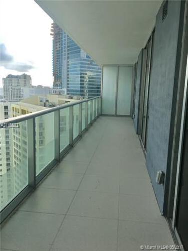 1300 Brickell Bay Drive, Miami, FL 33131, Brickell House #3105, Brickell, Miami A2146582 image #13