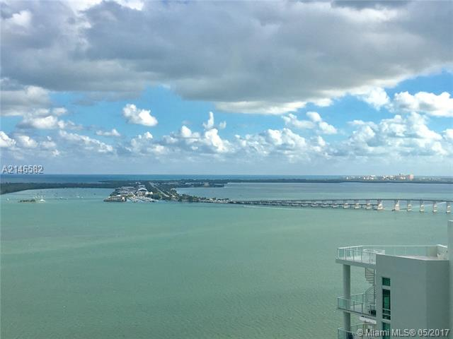 1300 Brickell Bay Drive, Miami, FL 33131, Brickell House #3105, Brickell, Miami A2146582 image #14