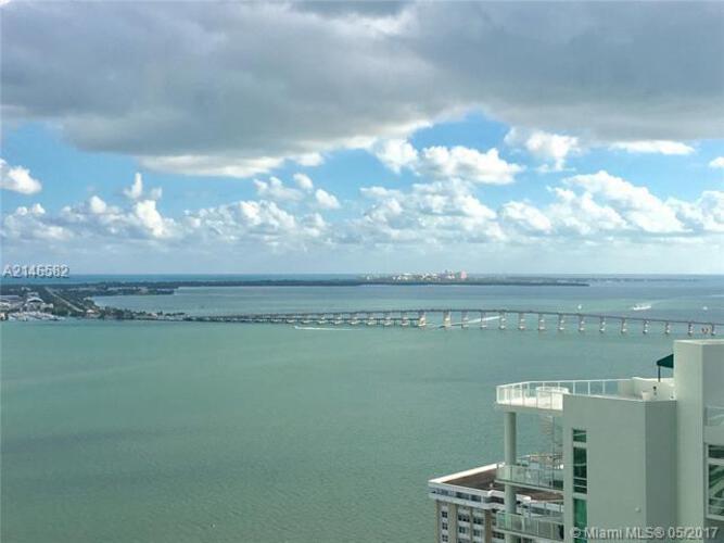 1300 Brickell Bay Drive, Miami, FL 33131, Brickell House #3105, Brickell, Miami A2146582 image #15