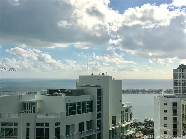 1300 Brickell Bay Drive, Miami, FL 33131, Brickell House #3105, Brickell, Miami A2146582 image #16