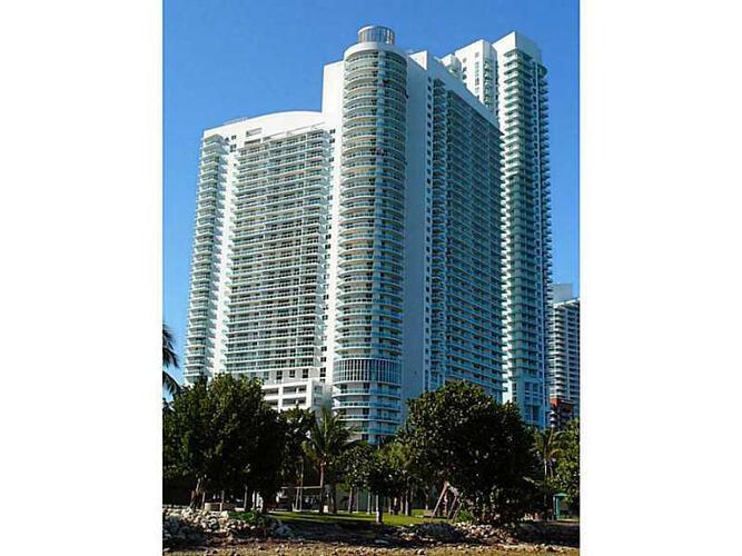 Condo in Miami, downtown-miami, 1800 Club, 4206, A2169147