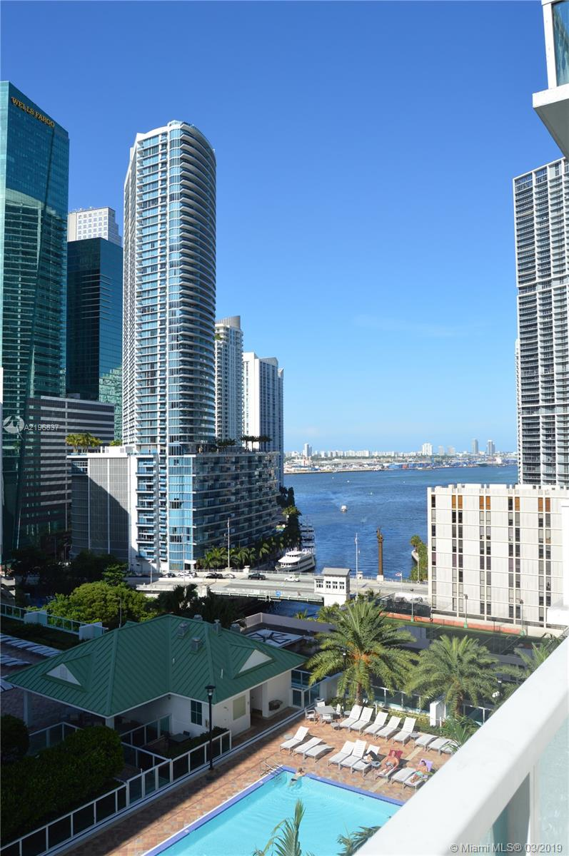 Brickell on the River South image #8