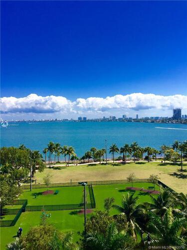 Condo in Miami, Downtown Miami, 1800 Club, 707, A2198327