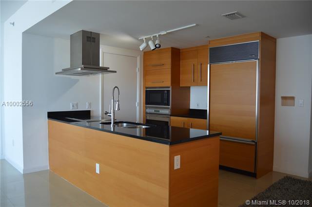 495 Brickell Ave, Miami, FL 33131, Icon Brickell II #2511, Brickell, Miami A10002556 image #3
