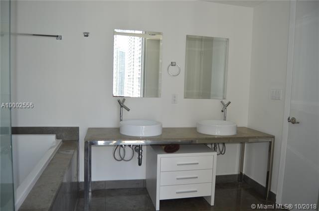 495 Brickell Ave, Miami, FL 33131, Icon Brickell II #2511, Brickell, Miami A10002556 image #7