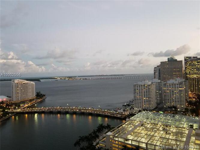 495 Brickell Ave, Miami, FL 33131, Icon Brickell II #2511, Brickell, Miami A10002556 image #12