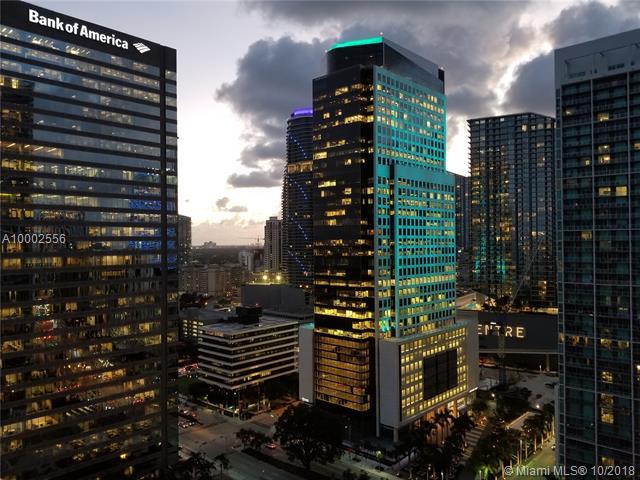 495 Brickell Ave, Miami, FL 33131, Icon Brickell II #2511, Brickell, Miami A10002556 image #13