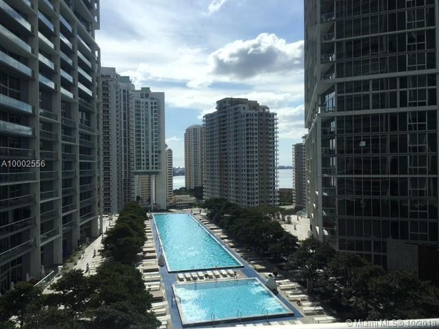 495 Brickell Ave, Miami, FL 33131, Icon Brickell II #2511, Brickell, Miami A10002556 image #18