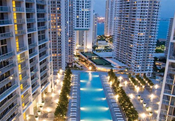 495 Brickell Ave, Miami, FL 33131, Icon Brickell II #2511, Brickell, Miami A10002556 image #19