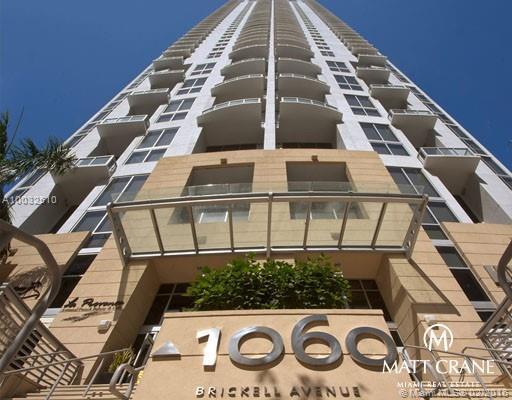 Avenue 1060 Brickell image #10
