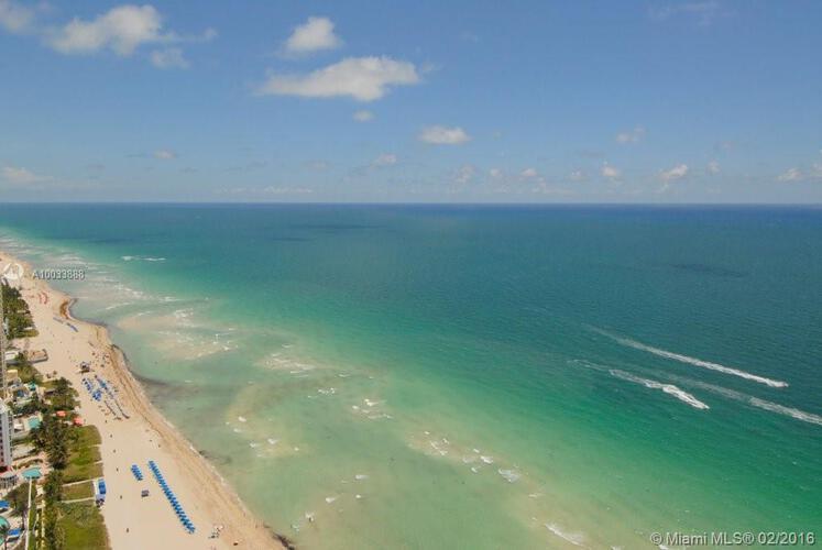 Jade Beach image #3