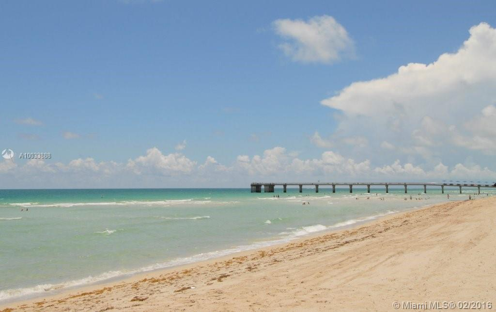 Jade Beach image #23