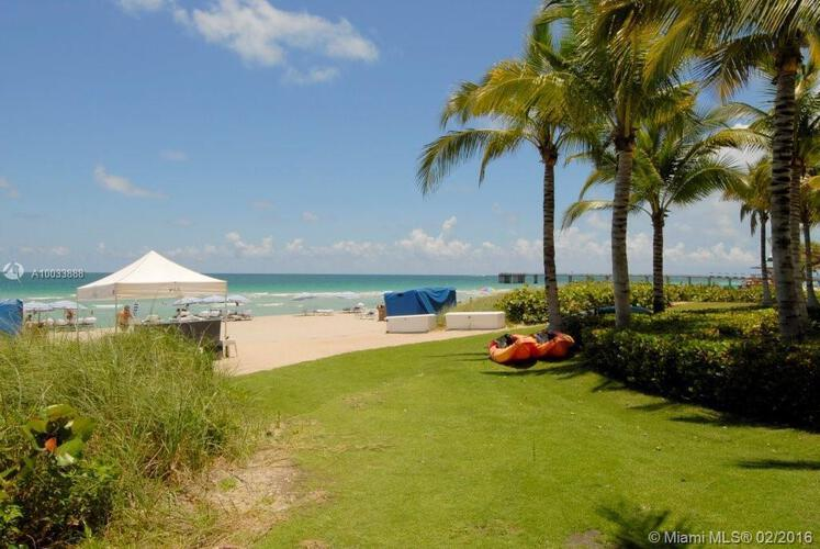 Jade Beach image #24