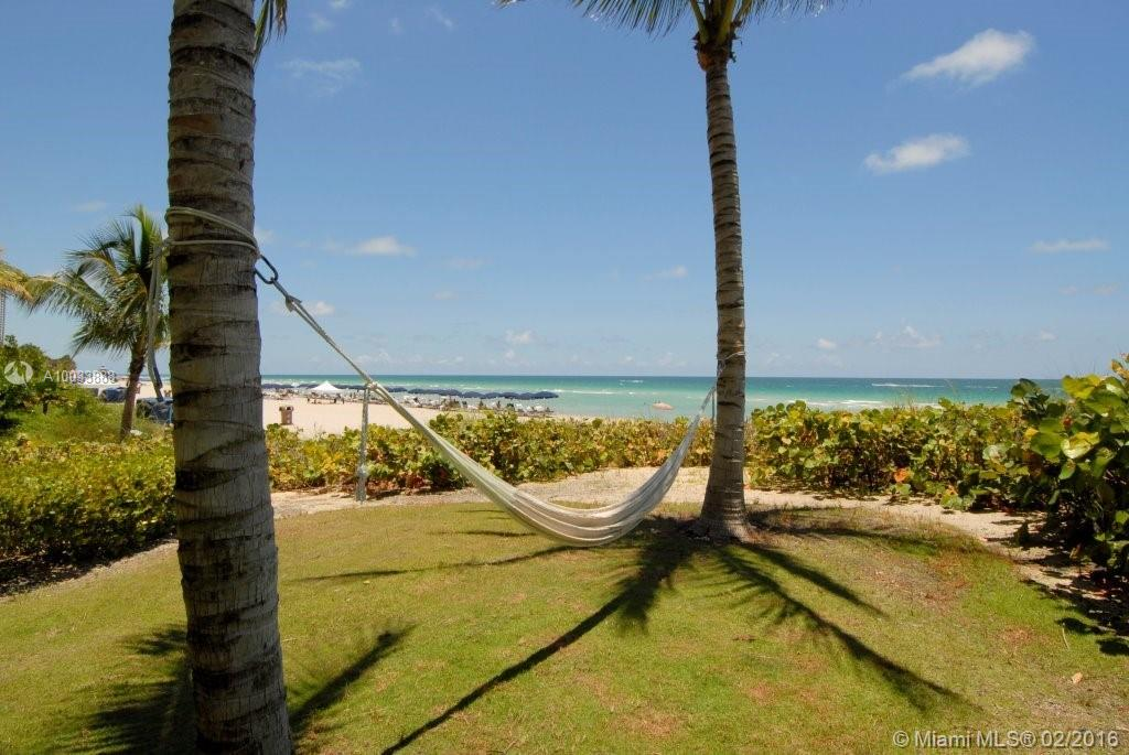 Jade Beach image #25