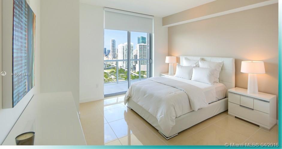 1111 SW 1st Avenue, Miami, FL 33130 (North) and 79 SW 12th Street, Miami, FL 33130 (South), Axis #2206-S, Brickell, Miami A10062448 image #5