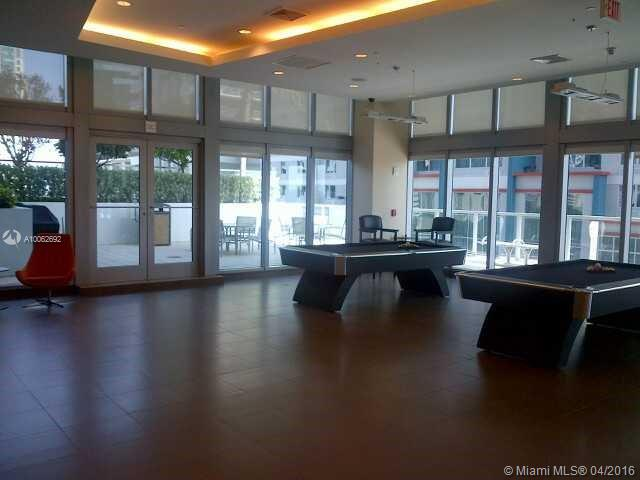 1111 SW 1st Avenue, Miami, FL 33130 (North) and 79 SW 12th Street, Miami, FL 33130 (South), Axis #PH3923, Brickell, Miami A10062692 image #10