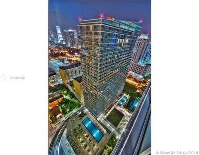 1111 SW 1st Avenue, Miami, FL 33130 (North) and 79 SW 12th Street, Miami, FL 33130 (South), Axis #PH3923, Brickell, Miami A10062692 image #17
