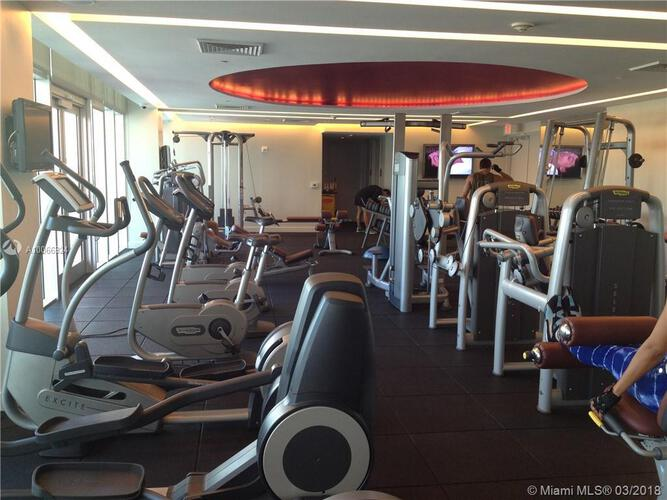 500 Brickell Avenue and 55 SE 6 Street, Miami, FL 33131, 500 Brickell #3301, Brickell, Miami A10066324 image #7