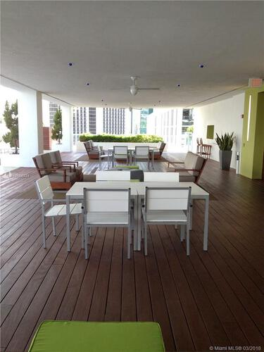 500 Brickell Avenue and 55 SE 6 Street, Miami, FL 33131, 500 Brickell #3301, Brickell, Miami A10066324 image #11