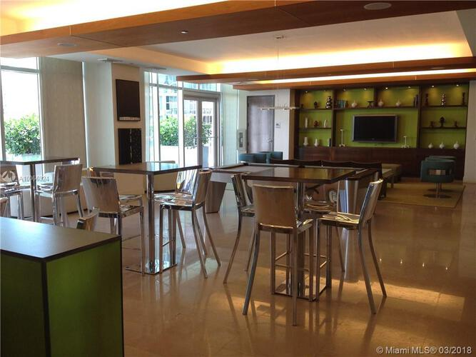500 Brickell Avenue and 55 SE 6 Street, Miami, FL 33131, 500 Brickell #3301, Brickell, Miami A10066324 image #12
