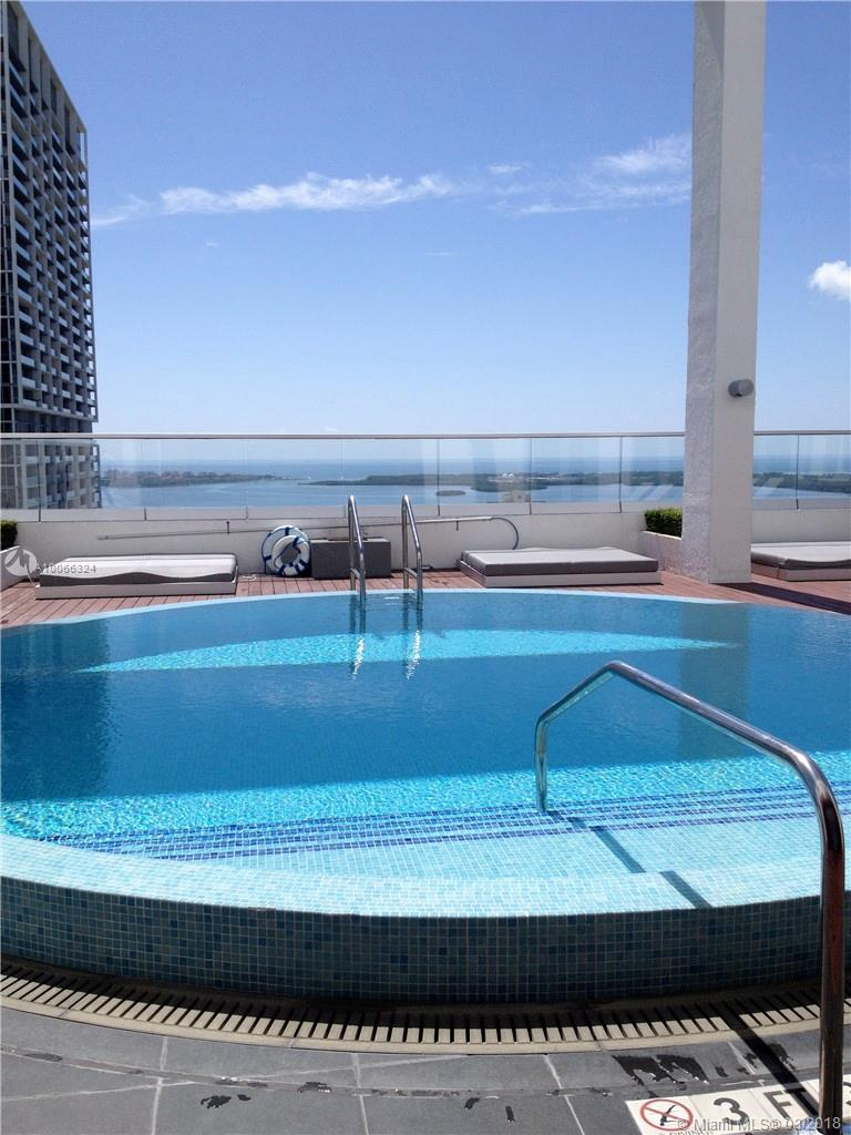 500 Brickell Avenue and 55 SE 6 Street, Miami, FL 33131, 500 Brickell #3301, Brickell, Miami A10066324 image #13