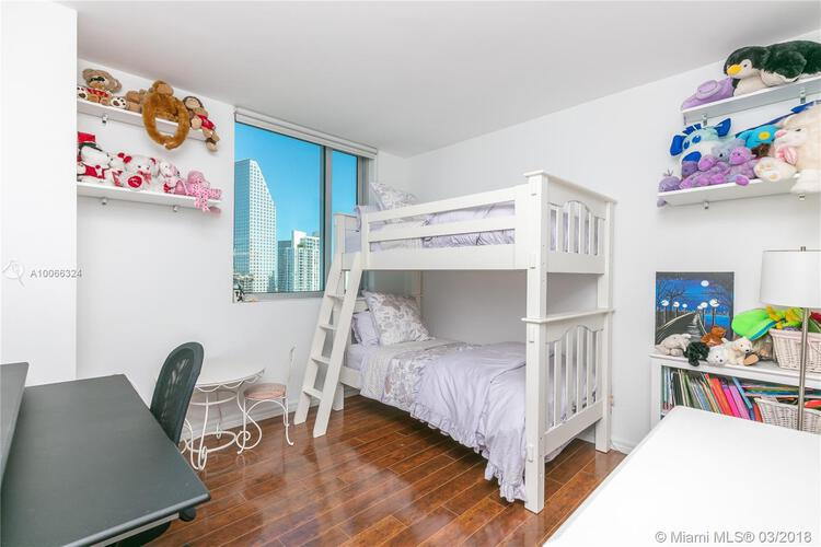500 Brickell Avenue and 55 SE 6 Street, Miami, FL 33131, 500 Brickell #3301, Brickell, Miami A10066324 image #21