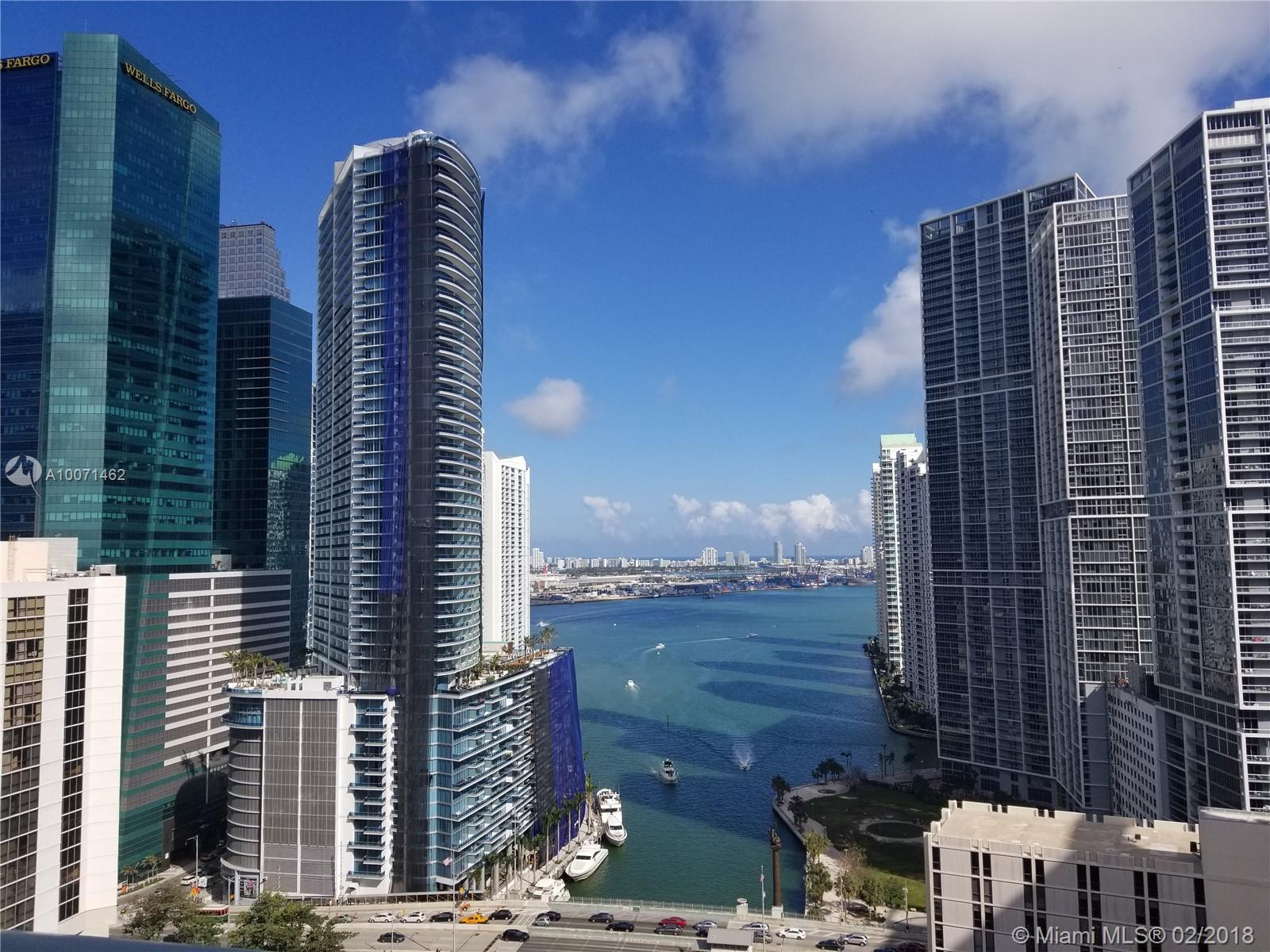 Brickell on the River North image #11