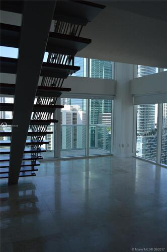 Brickell on the River South image #6