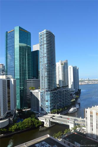 Brickell on the River South image #18