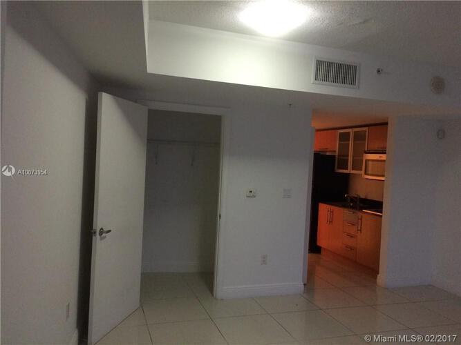 Condo in Miami, downtown-miami, , 2708, A10073954