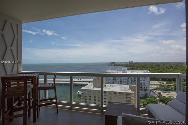 Brickell Townhouse image #11