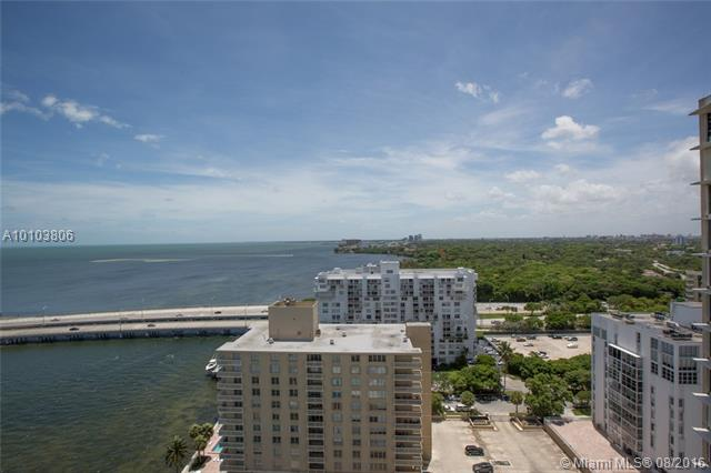 Brickell Townhouse image #12