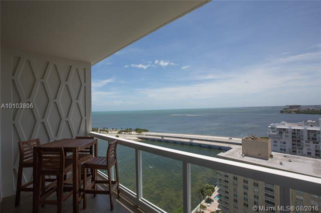 Brickell Townhouse image #14