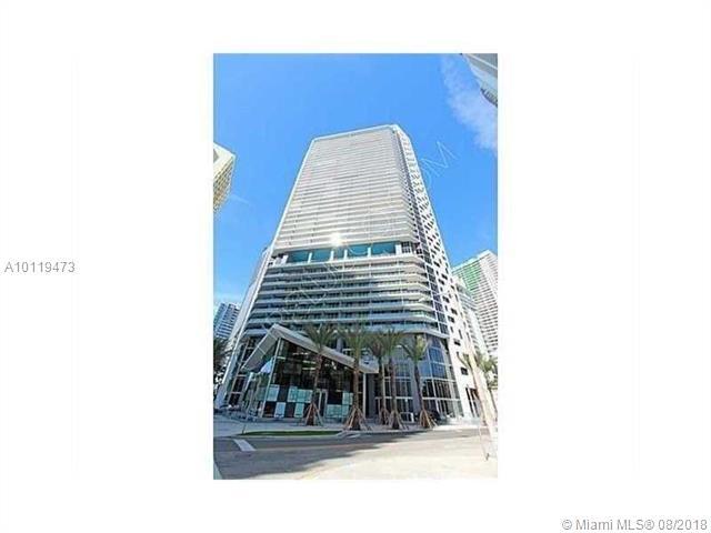 1300 Brickell Bay Drive, Miami, FL 33131, Brickell House #2100, Brickell, Miami A10119473 image #1