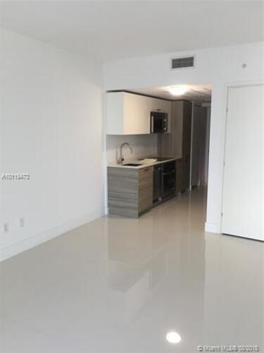 1300 Brickell Bay Drive, Miami, FL 33131, Brickell House #2100, Brickell, Miami A10119473 image #3