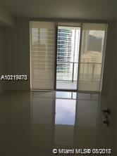 1300 Brickell Bay Drive, Miami, FL 33131, Brickell House #2100, Brickell, Miami A10119473 image #12