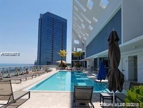 1300 Brickell Bay Drive, Miami, FL 33131, Brickell House #2100, Brickell, Miami A10119473 image #18