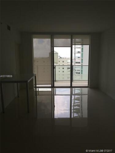1300 Brickell Bay Drive, Miami, FL 33131, Brickell House #1608, Brickell, Miami A10119508 image #4