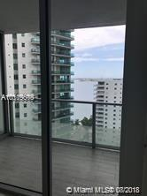 1300 Brickell Bay Drive, Miami, FL 33131, Brickell House #1608, Brickell, Miami A10119508 image #15