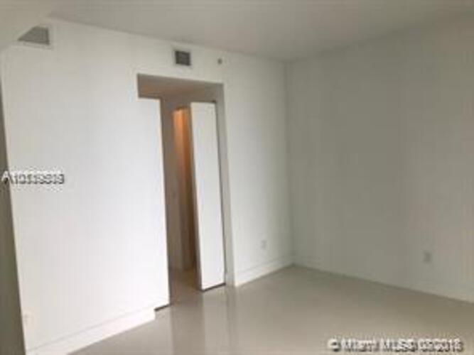 1300 Brickell Bay Drive, Miami, FL 33131, Brickell House #1608, Brickell, Miami A10119508 image #16